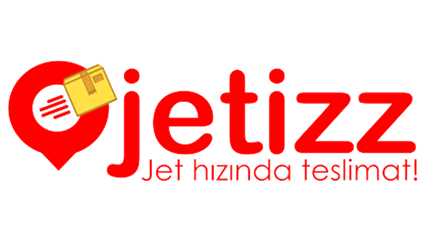 JETİZZ