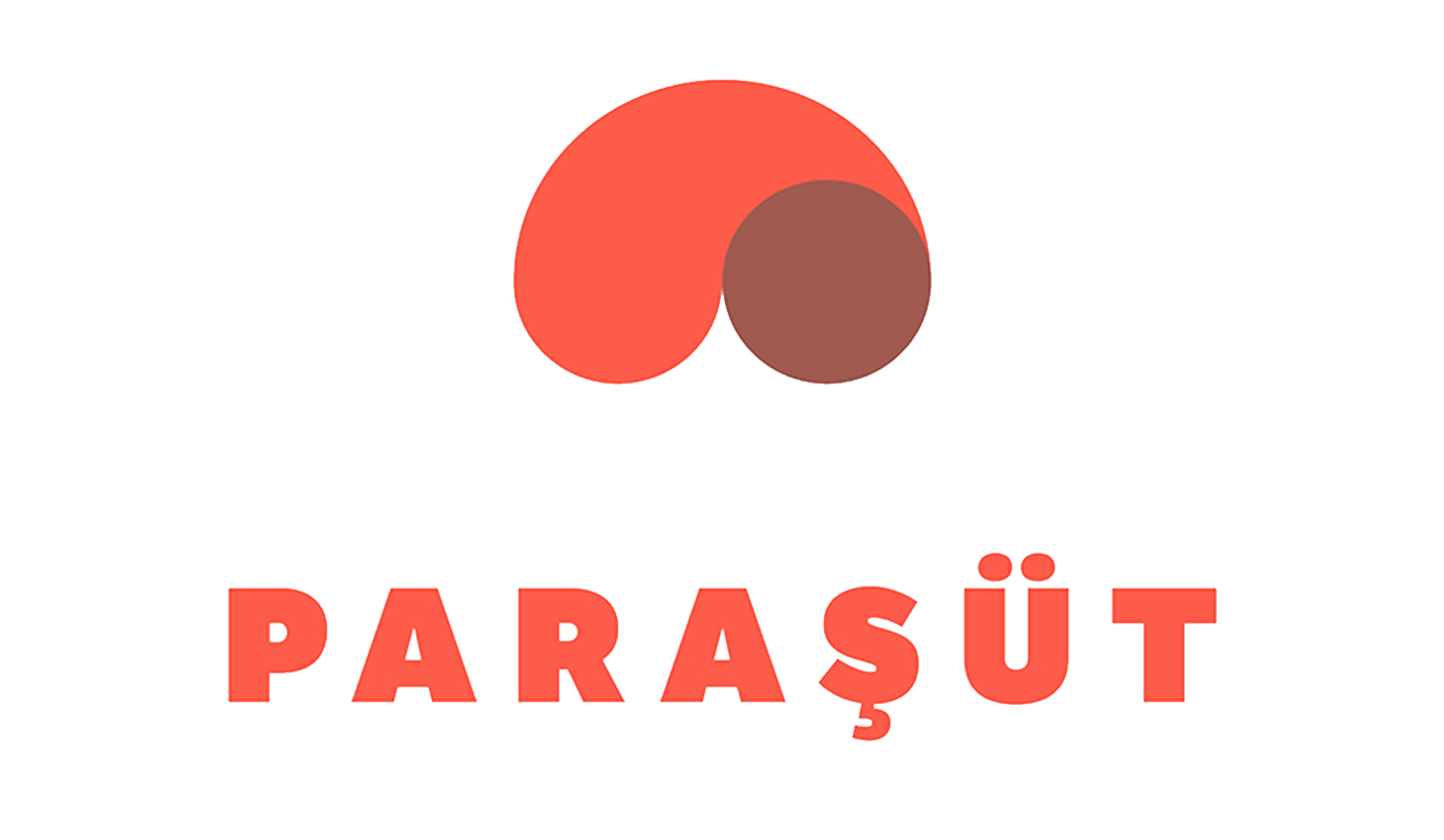 PARAŞÜT