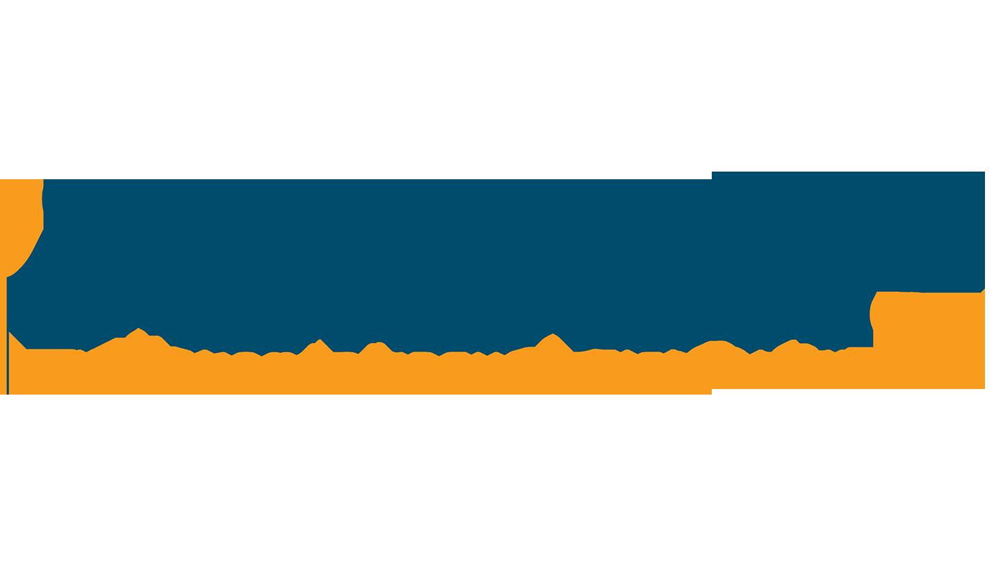 TELSAM
