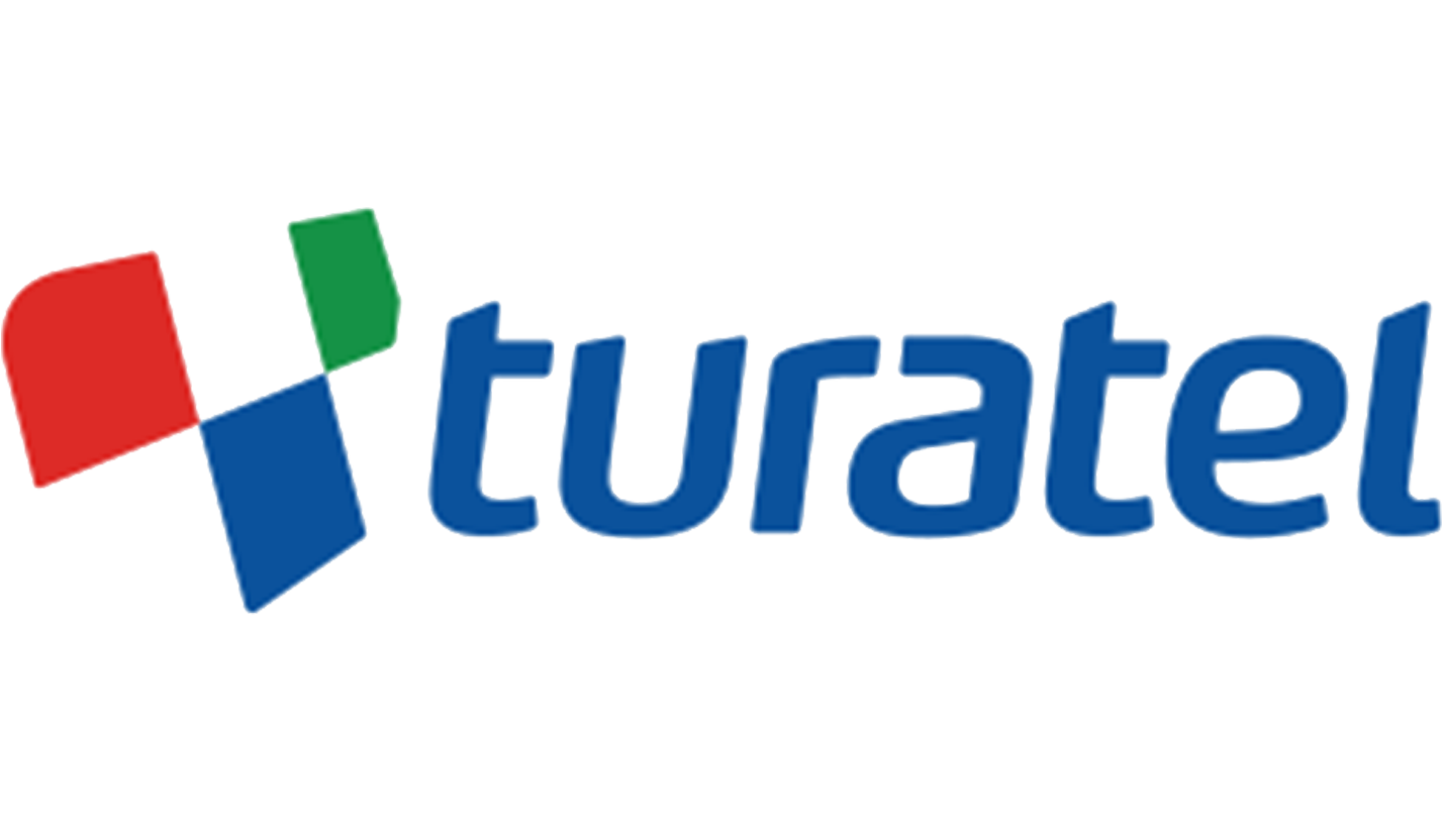 TURATEL